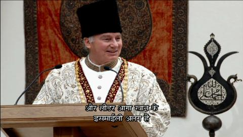 Losing My Religion (English with Hindi subtitles)