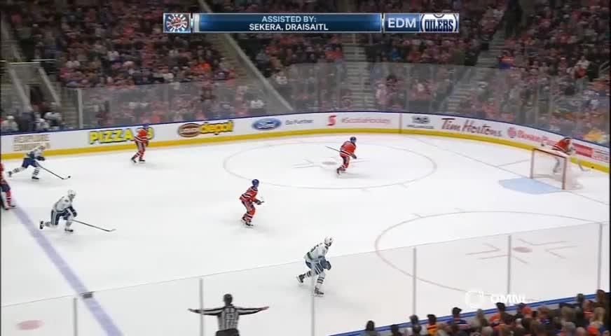 Hockey Night in Canada Punjabi – Vancouver V Edmonton – 18, March, 2017