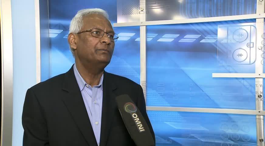 Omni Punjabi – Sohan Pooni Discusses Indo-Canadian Right to Vote – 3, April, 2017
