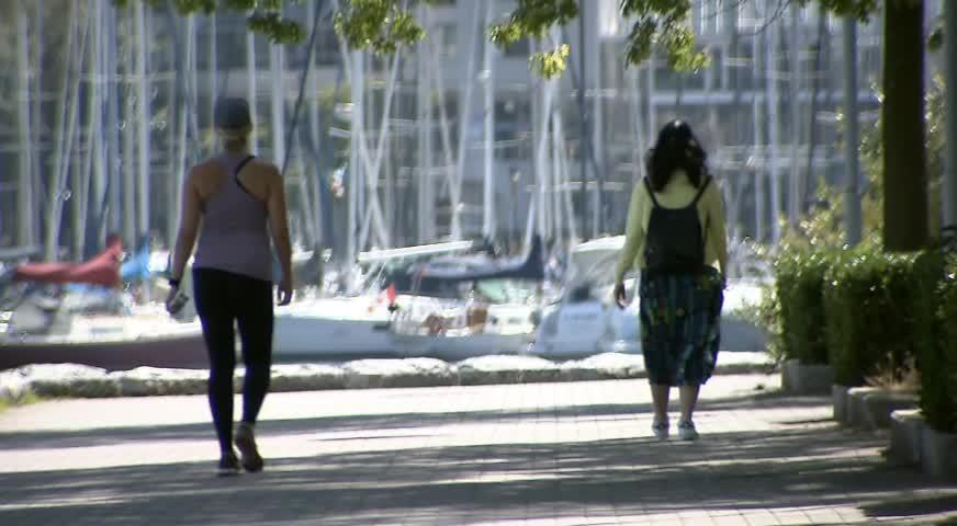 温市海边发性骚扰案,警方呼吁提高警觉-AUG 18, 2017 (BC)