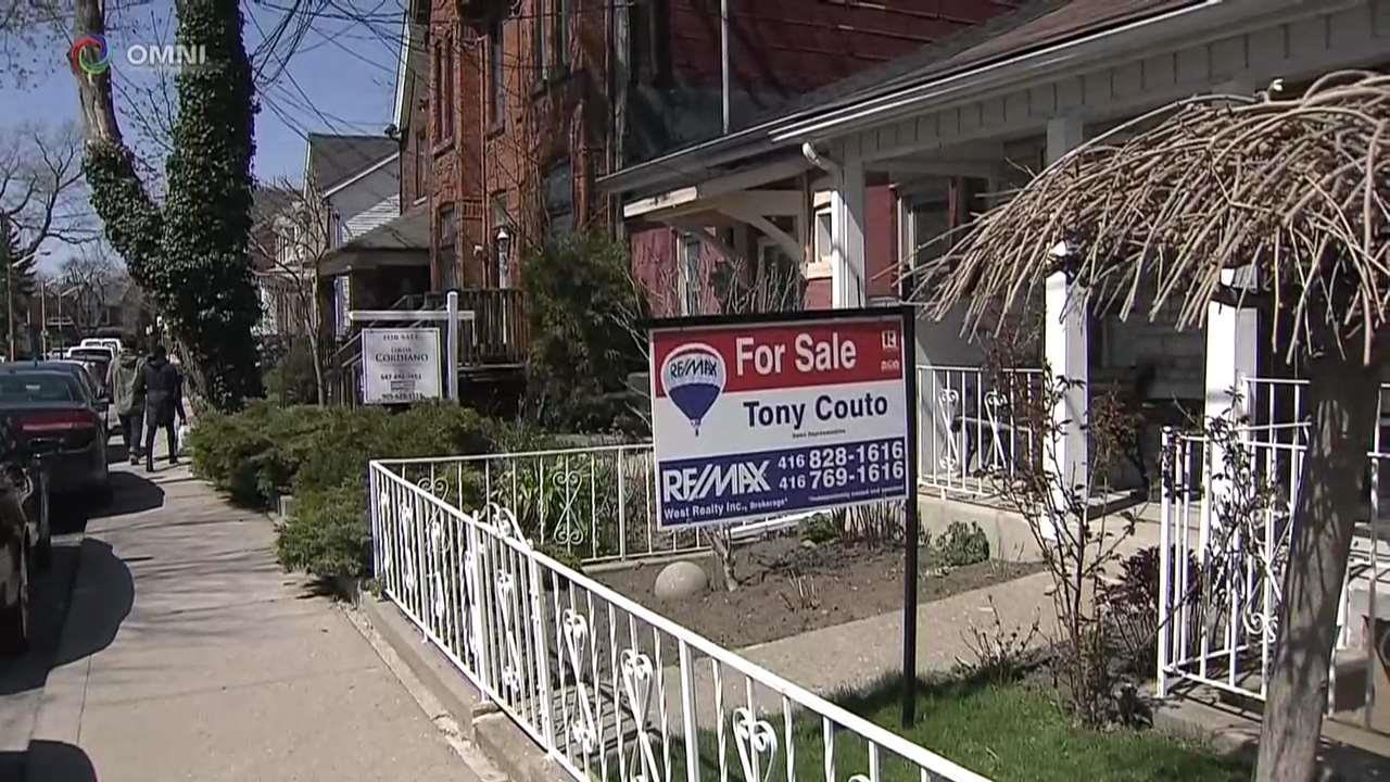 Mercati immobiliari: cambia il panorama
