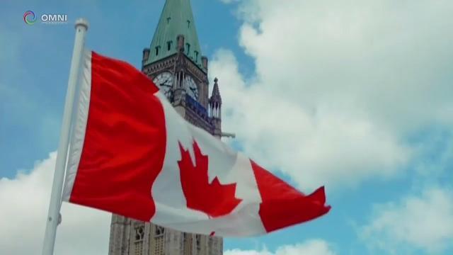 http://www.omnitv.ca/ab/it/videos/nuove-regole-per-ottenere-la-cittadinanza-canadese/