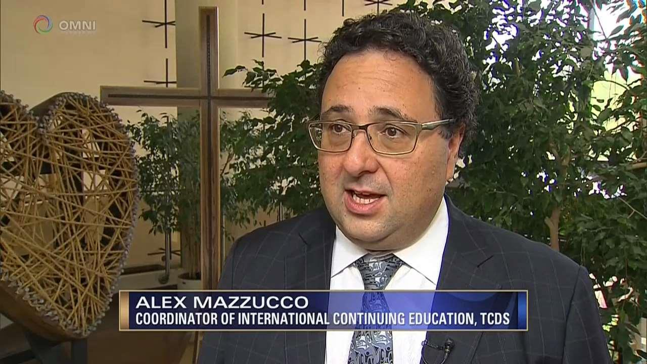 Studenti internazionali in aumento