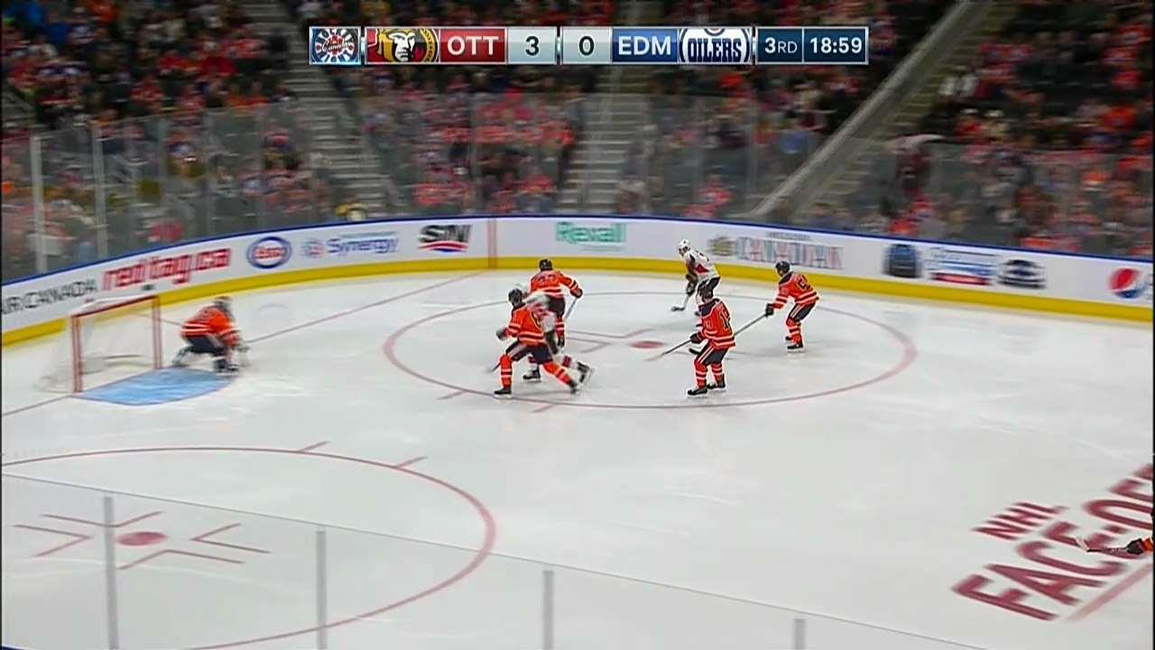 Smith Goal