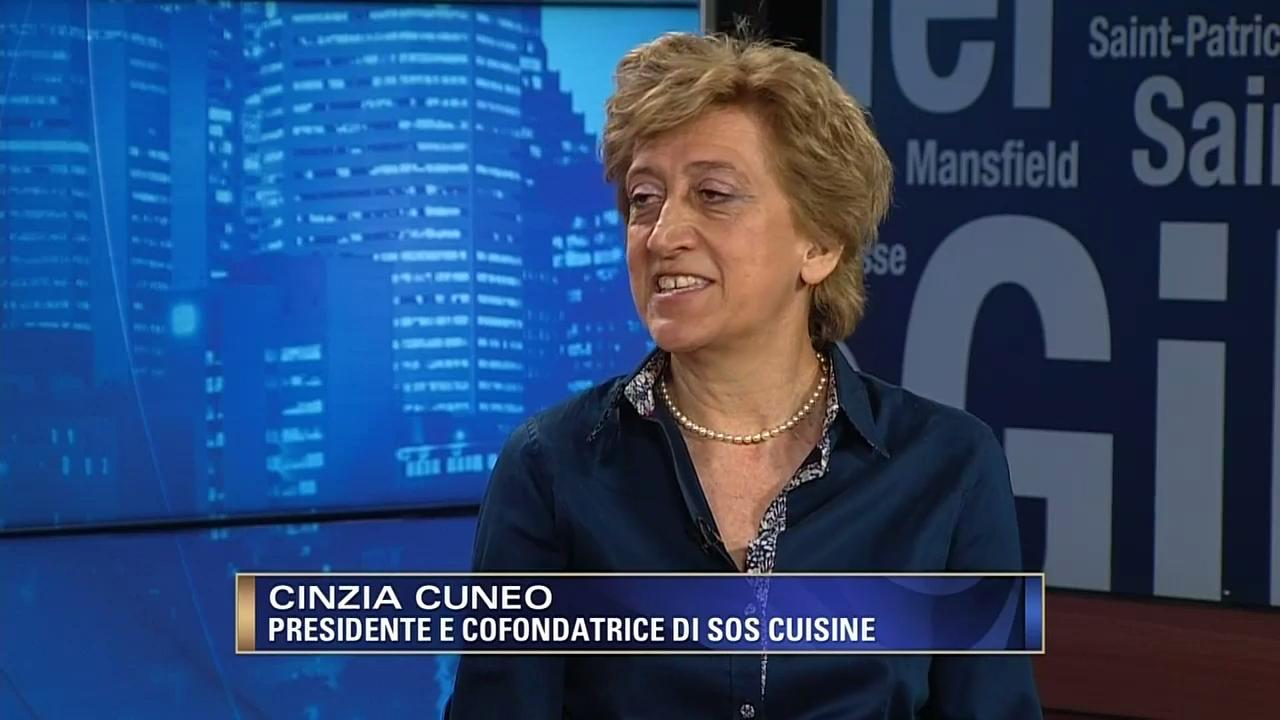 Intestino irritabile: la dieta Fod Map di Cinzia Cuneo
