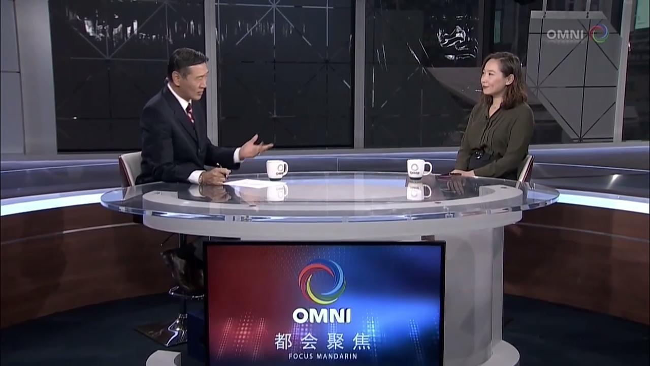 本地中餐館經營現況 – Nov 15, 2017 (ON)