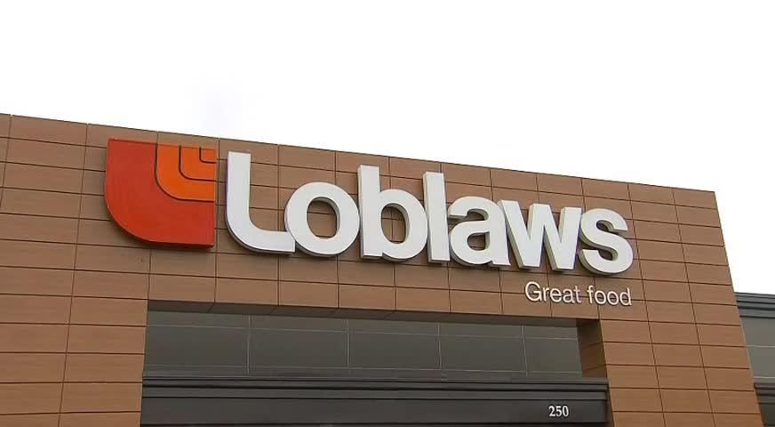 LOBLOW 关闭22间店铺,同时在两大城市提供送货服务-NOV 14, 2017 (BC)