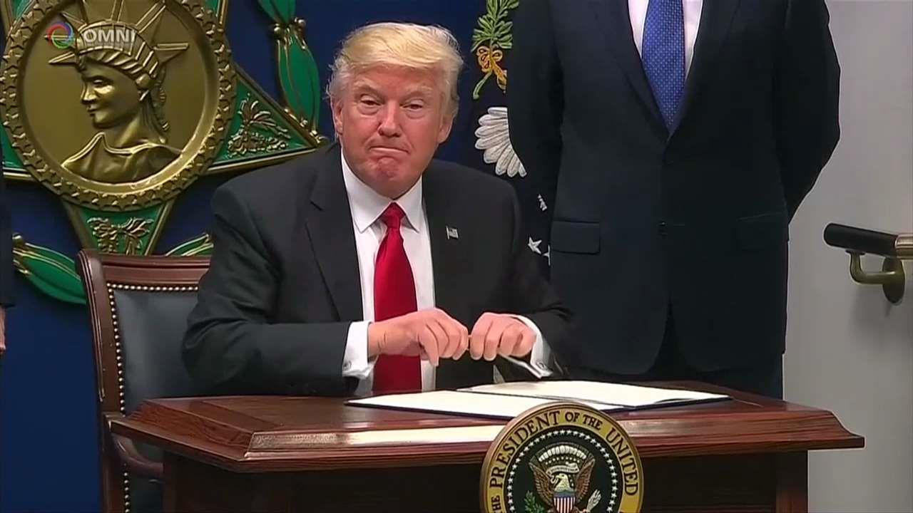 Gerusalemme: la scelta di Trump preoccupa il mondo