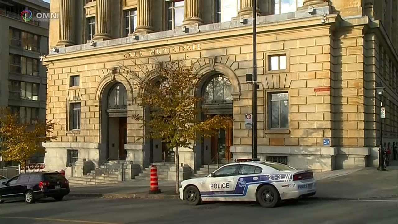 Quebec: profondi cambiamenti del codice della strada