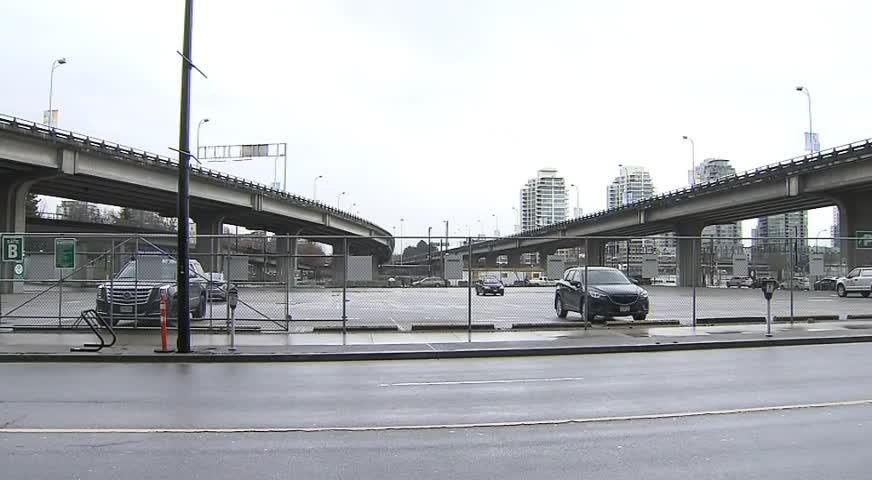 Juno Award頒獎典禮周日举行  Georgia高架桥今晚9点起封闭-MAR 23, 2018 (BC)