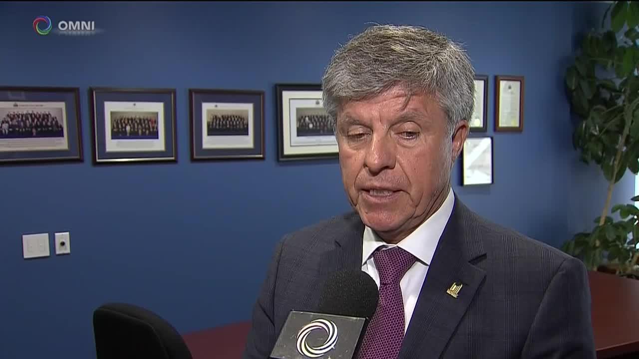Attacco a Toronto: la città in lutto per le vittime