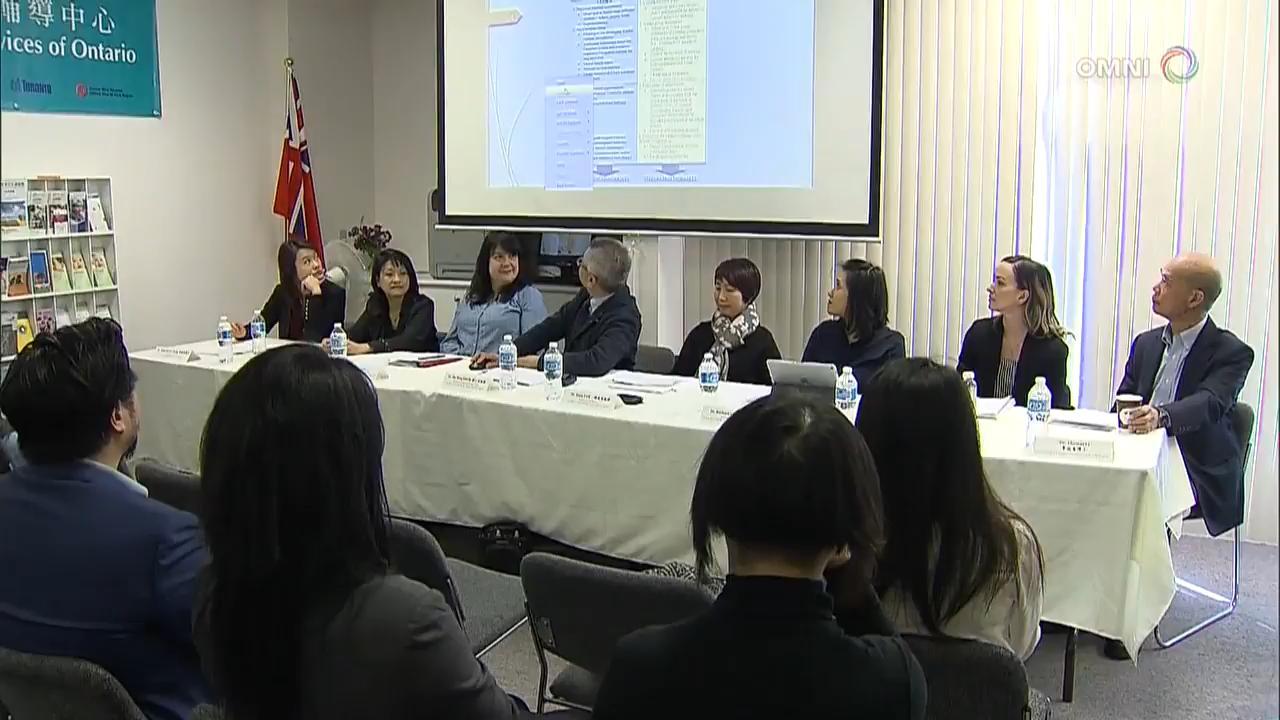 華裔青少年違規行為及更新計劃研究-April 20, 2018 (ON)