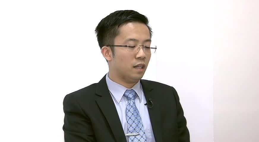 心臟科醫生談心臟病(BC)- APR 25, 2018